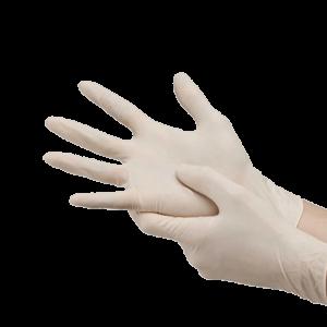 Premium Nitril Handschoenen – 100 stuks