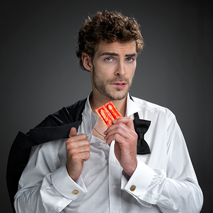Euroglider-condooms